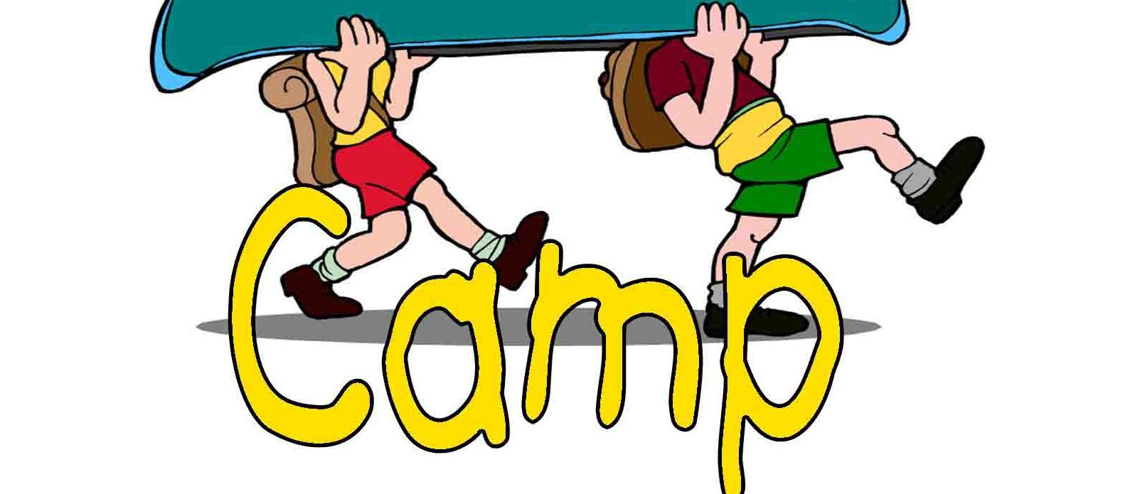 summer camp clipart at getdrawings com free for personal use rh getdrawings com