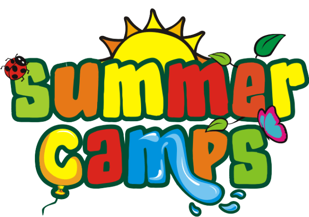 620x435 2016 Summer (Dayovernight) Camps List Edmonton And Area Fetal