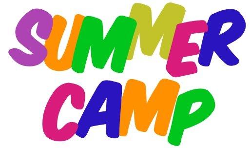 515x303 Summer Camp Bbgc