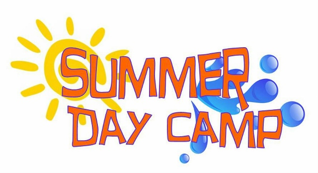 640x348 Summer Day Camps