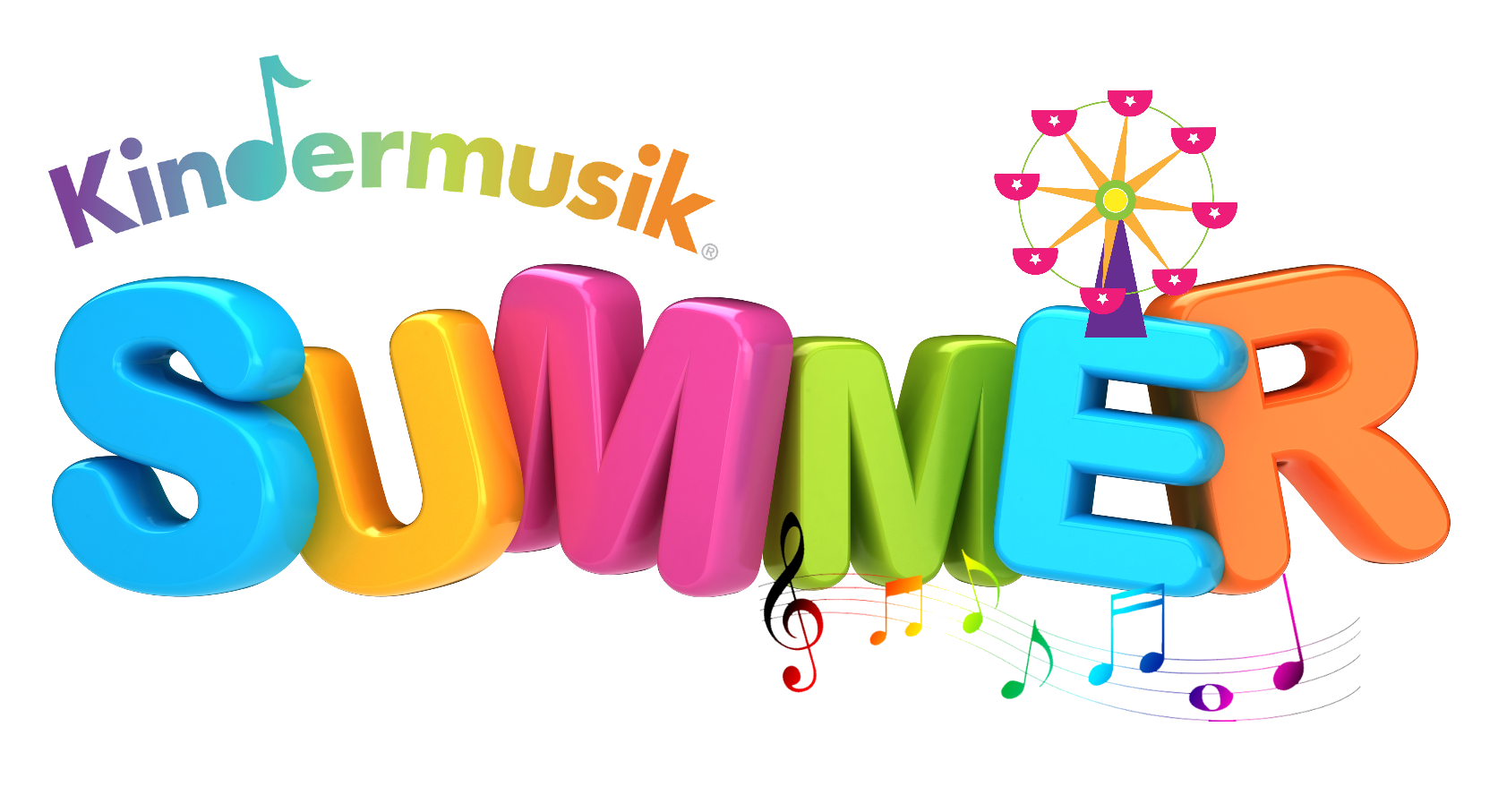 1673x907 Summer Camps For Kids Clip Art
