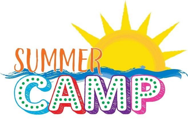 658x433 Summer School Clipart Maile School Summer Camps