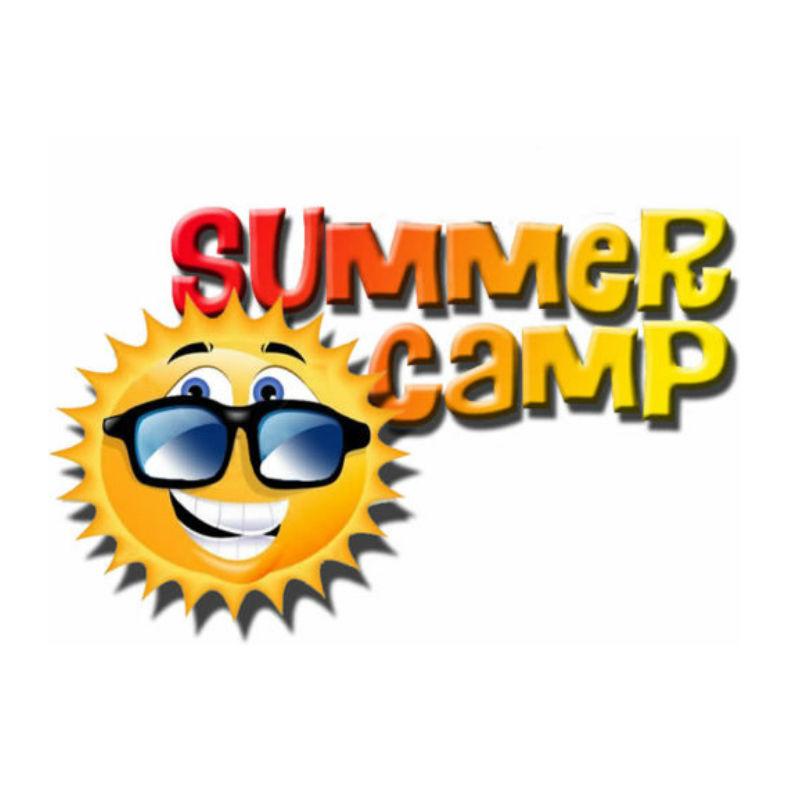 800x800 Summer School Clipart Summer Camps
