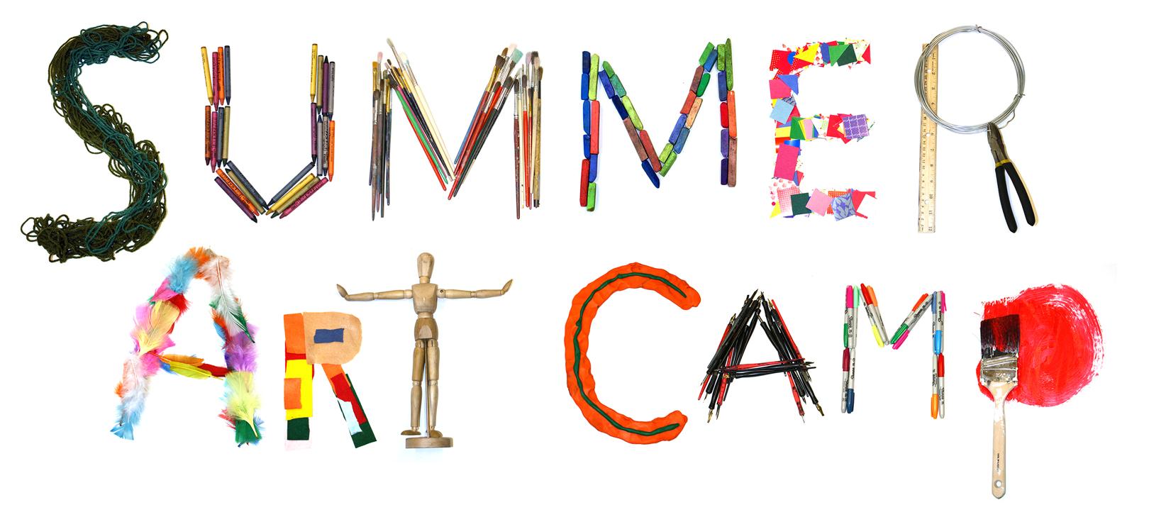 1620x736 Art Camp 2013