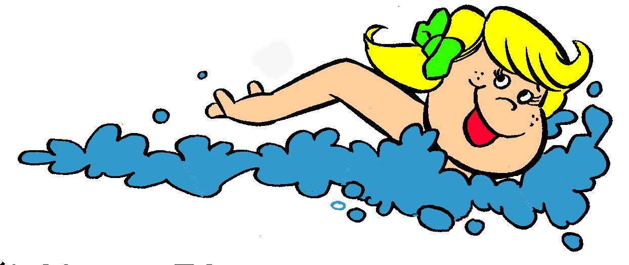 1243x524 Swimming Clip Art 4 Clipart Panda