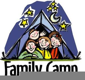 300x281 Bsa Summer Camp Clipart Free Images