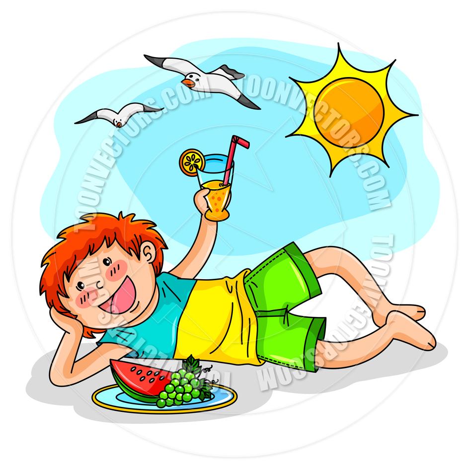 940x940 Summer Season Clipart Summer Season Clip Art Clipartsco Regarding