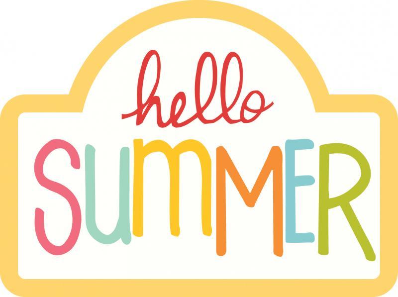 800x597 Summer Images Clip Art Free Kids Summer Clipart Free Clipart
