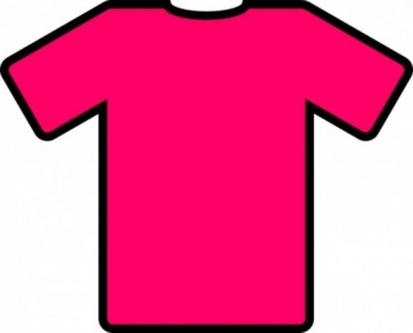 820x662 Clothing Clip Art