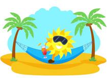 summer clipart free at getdrawings com free for personal use rh getdrawings com clipart summer fete clipart summer fair