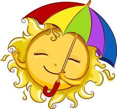 236x221 Sunshine And Springtime! Sunshine And Smileys