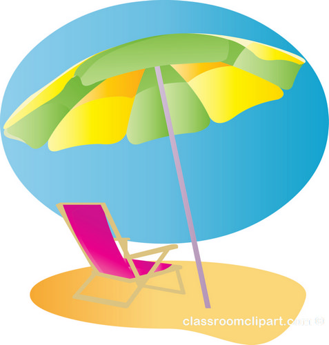 477x500 Collection Of Beach Clipart No Background High Quality, Free