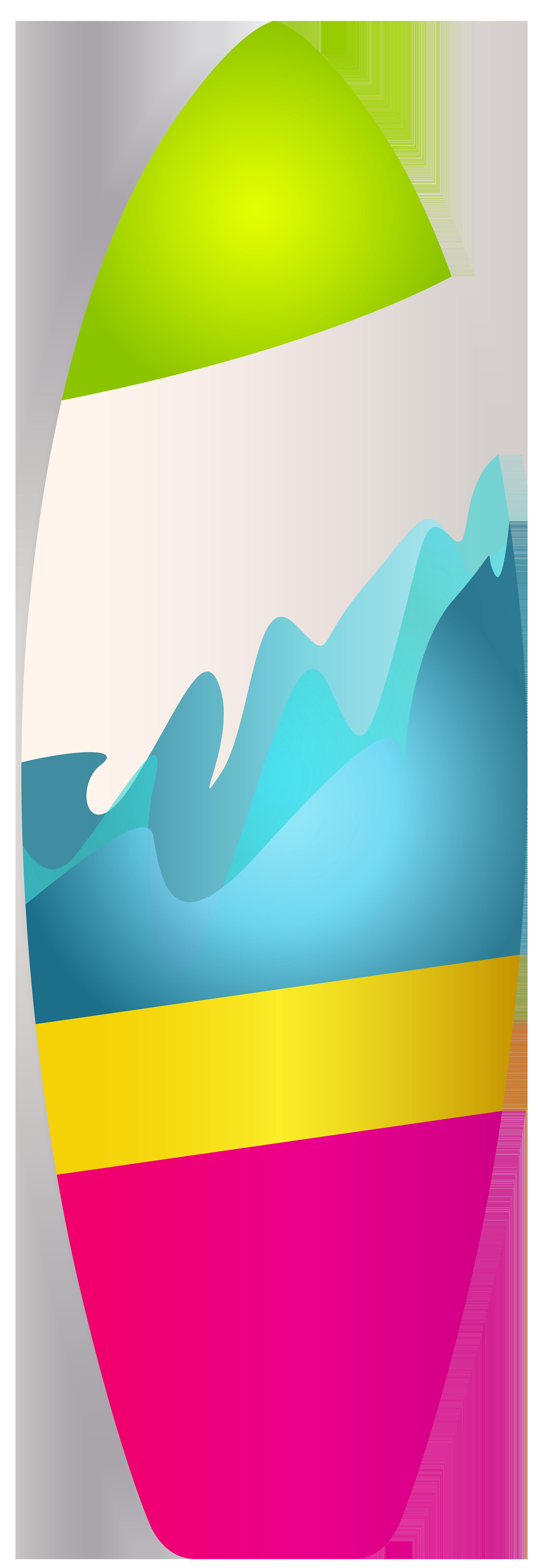 2773x8000 Surf Board Png Clip Art