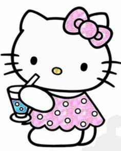 236x295 Pin By Ana Cristina On Hello Kitty Hello Kitty