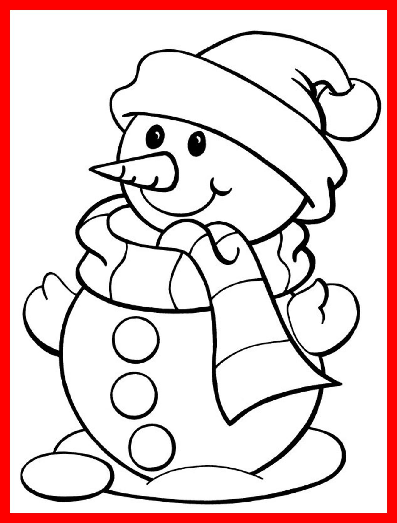 1334x1754 Unbelievable Winter Clothes Coloring Vitlt Pics Of Page