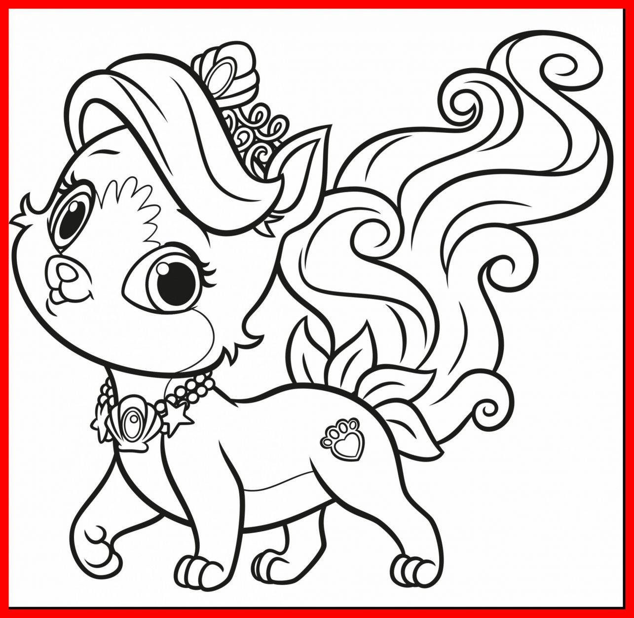 1285x1251 Appealing Summer Penguin Disney Muppet Babies Coloring Page Pict
