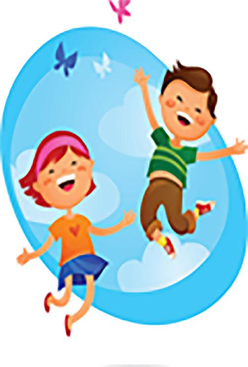500x741 Summer Fun Camp Corner Canyon Academy