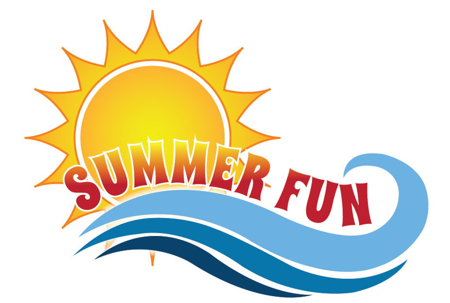 926x624 Summer Fun Clip Art Fun Summer Guide Cure Childhood Cancer