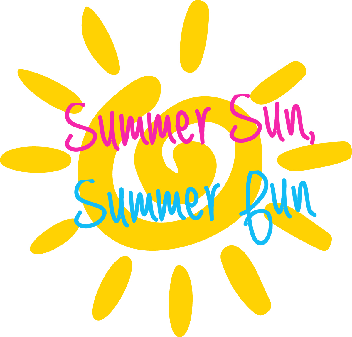 summer fun clipart at getdrawings com free for personal use summer rh getdrawings com summer fun clipart images summer fun clip art free images