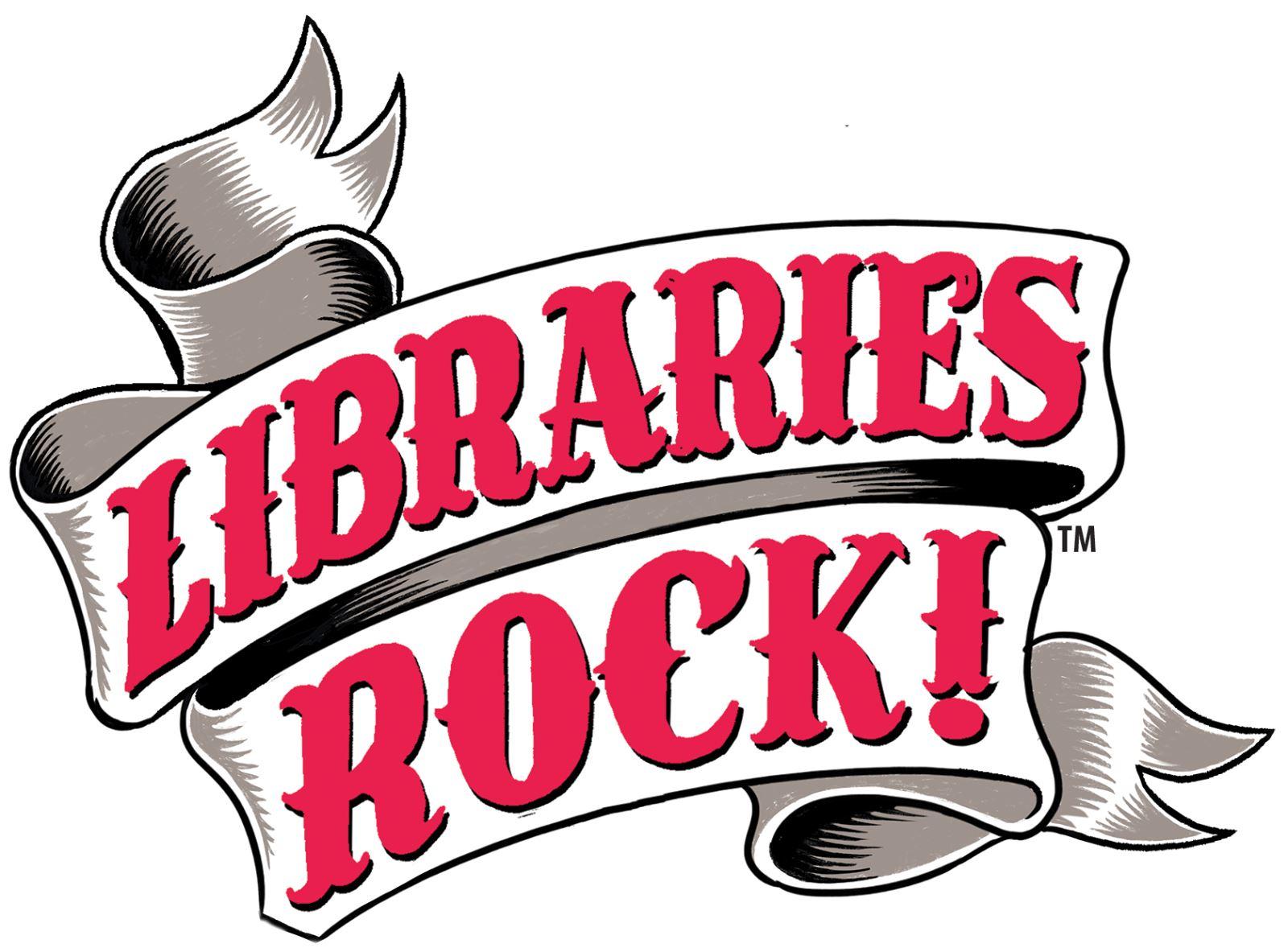 1600x1183 Richland Community Library