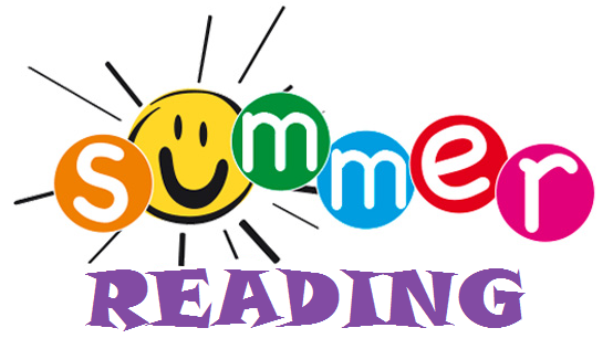 summer reading clipart at getdrawings com free for personal use rh getdrawings com summer reading clipart 2017 summer reading clipart