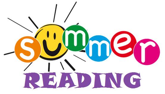 554x316 Summer Reading