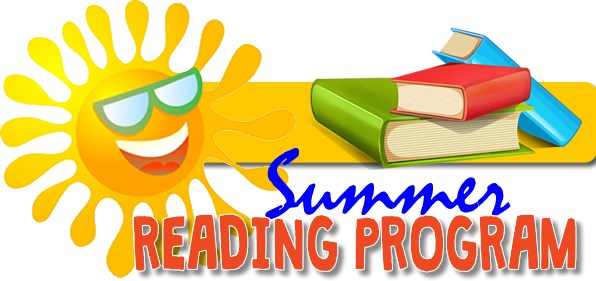 596x281 Summer Reading Programs for All Ages