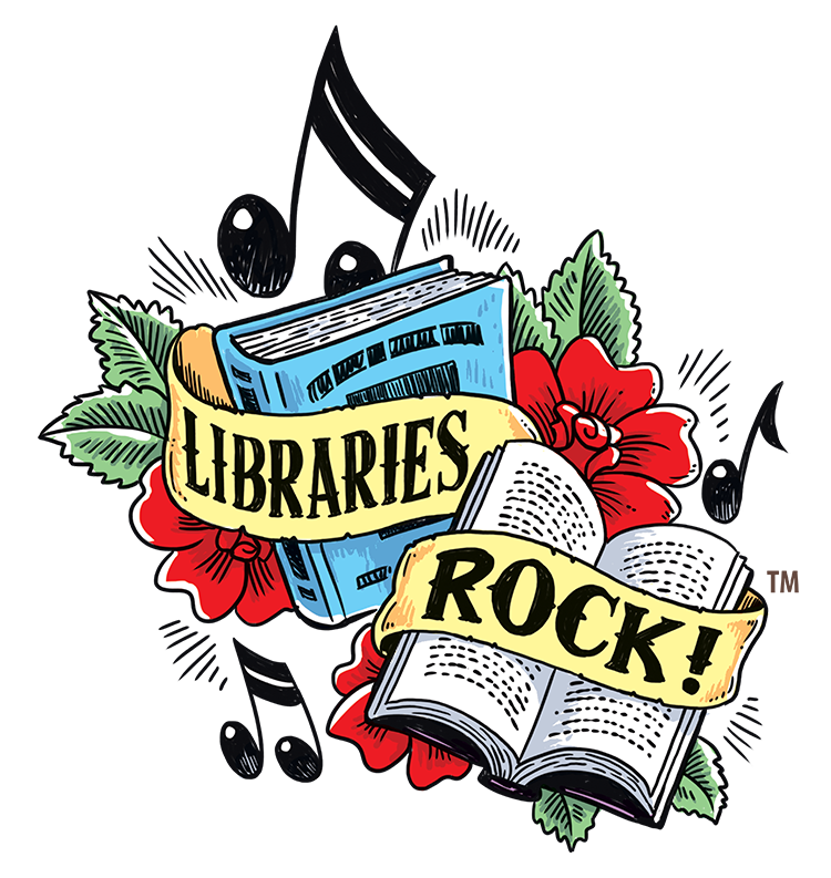 750x793 2018 Youth Summer Reading Program Library