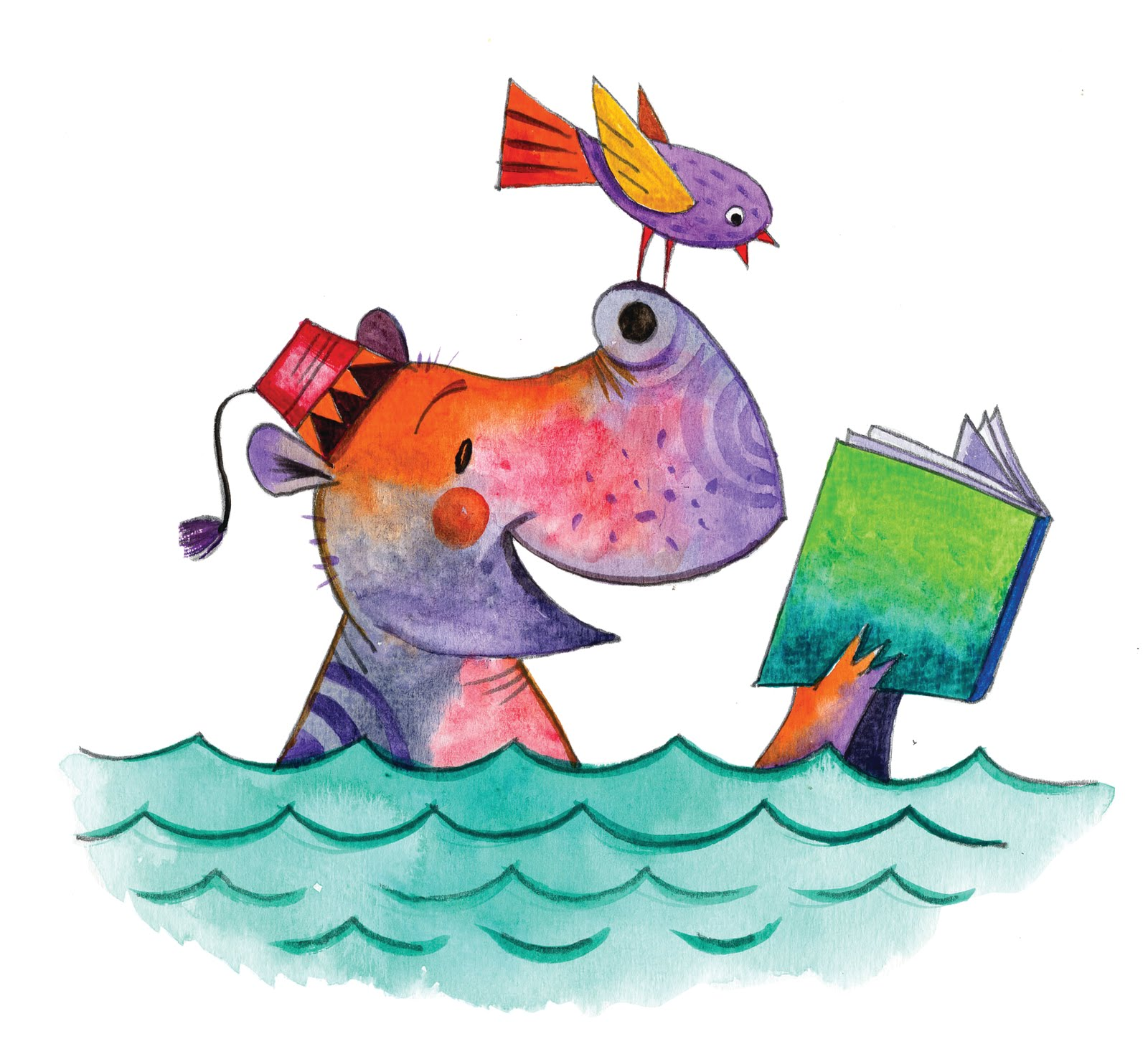 1600x1455 Check it out! Flathead County Library System Summer Reading