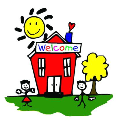 405x420 Free Clip Art Schools Free Teachers And Schools