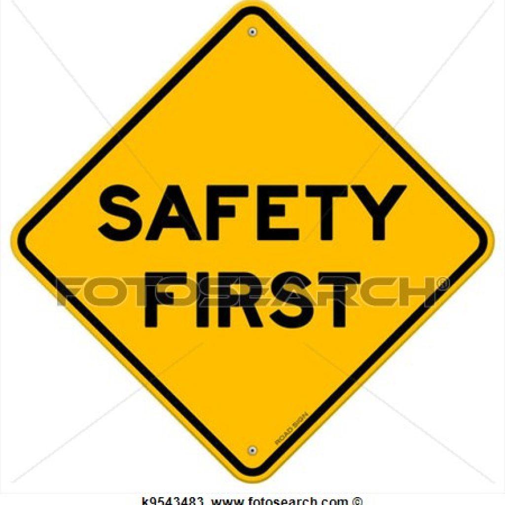 1024x1024 Safety Clip Art Free Baseball Clipart