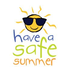 230x222 17 Best Summer Safety Tips Images On Summer Safety