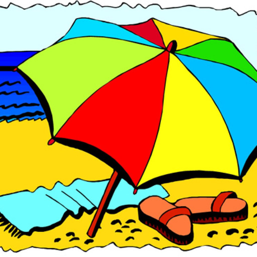 1024x1024 Summer Images Clip Art Apple Clipart