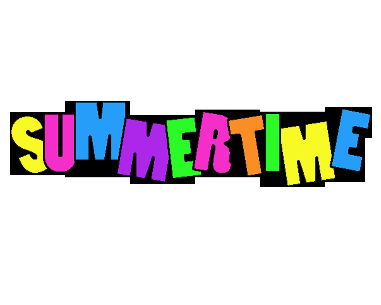 1500x1200 Summertime Clipart Clipart Panda