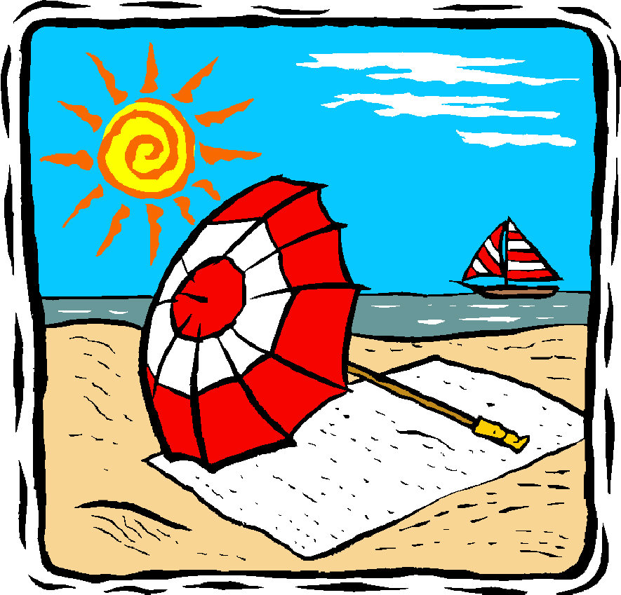 summer safety clipart at getdrawings com free for personal use rh getdrawings com clipart of summer fun clipart of summer season