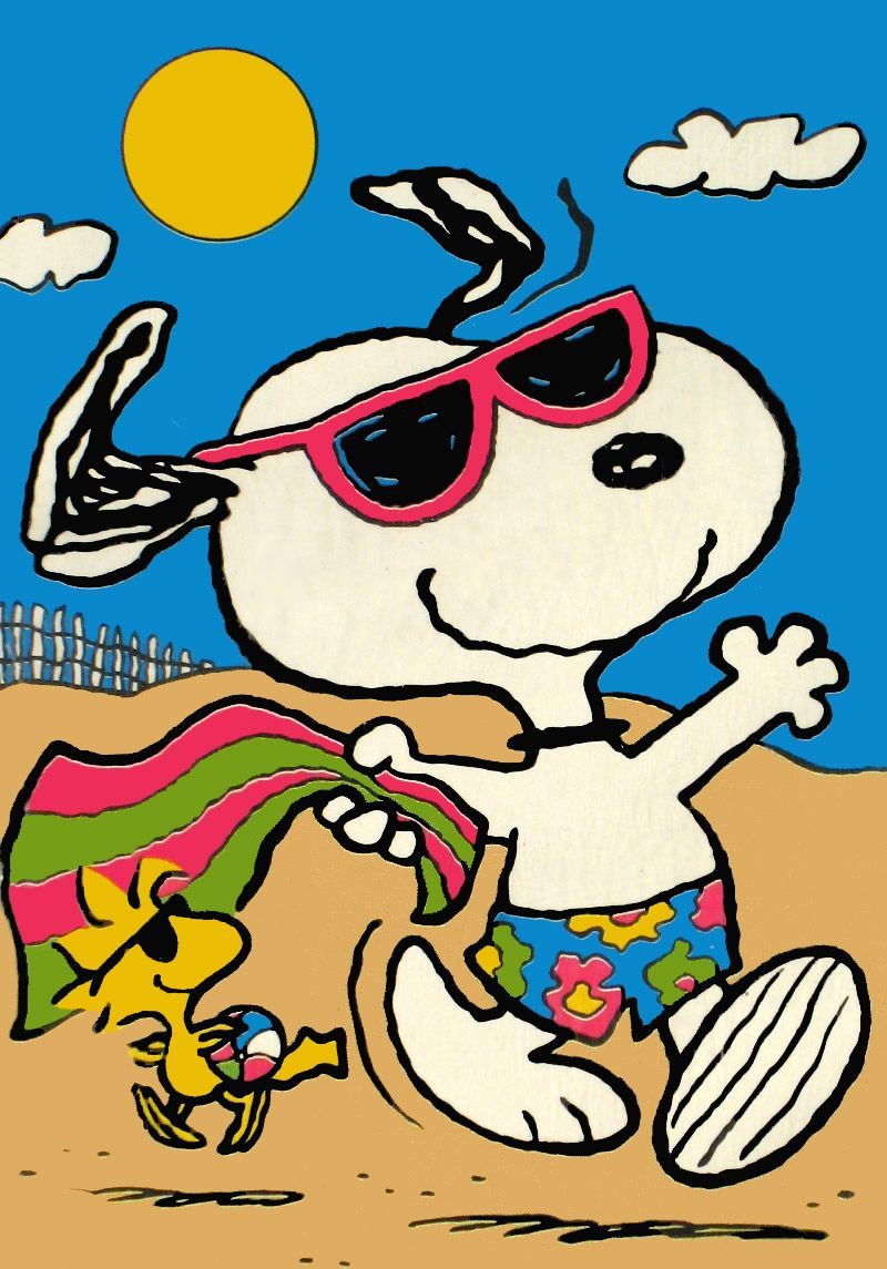 800x1145 Vacation Clipart Summer Weather