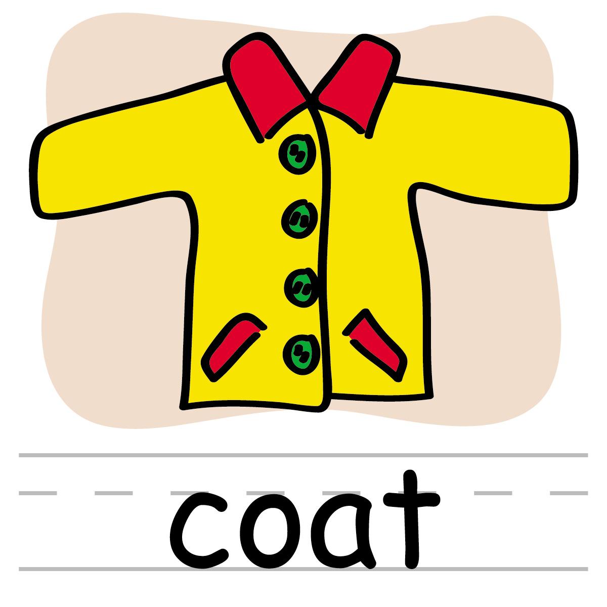 1200x1200 Clip Art Vest Clip Art