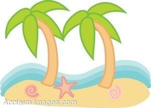 300x214nimated Beach Cliprt Description Cliprt Picture