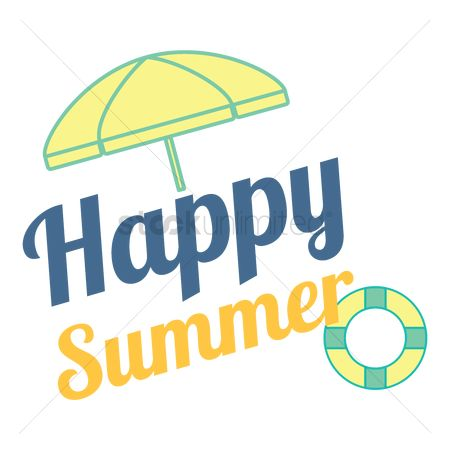 450x450 28 Collection Of Happy Summer Holidays Clipart High Quality