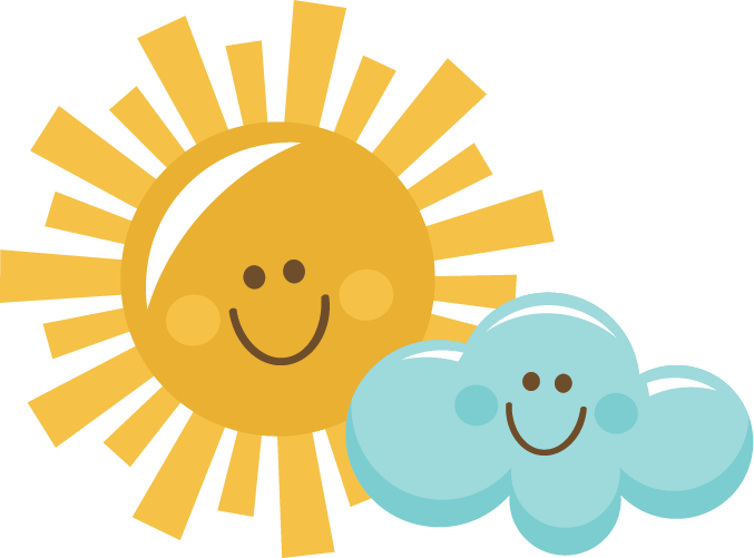 sun and clouds clipart at getdrawings com free for personal use rh getdrawings com sun behind clouds clipart free sun and clouds clipart