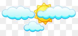 260x120 Cloud Computer Icons Clip Art