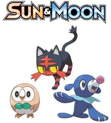 380x424 Heat Clipart Sun And Moon