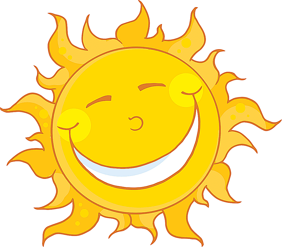 sun clipart at getdrawings com free for personal use sun clipart rh getdrawings com sun clipart for kids sun clipart free