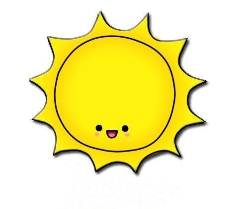 483x422 Sunshine Free Sun Clipart Public Domain Sun Clip Art Images And 6