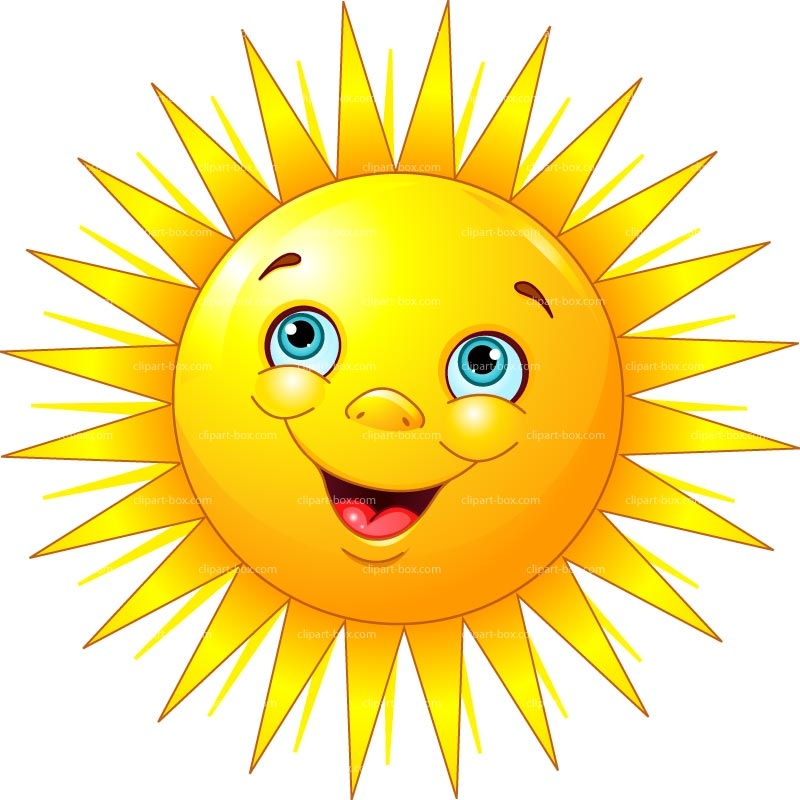 800x800 Yellow Sun Clipart Sun Clipart For Kids Png Clipart Station Dinner