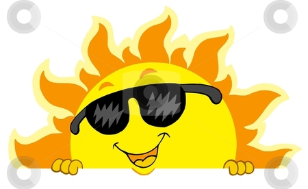 450x276 Kids Sunglasses Clipart