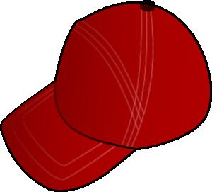 300x271 Hat 4 Clip Art
