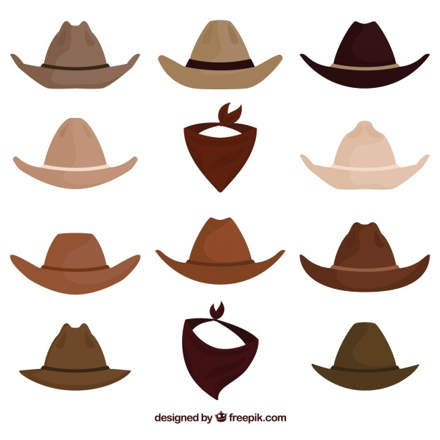 626x626 Hat Vectors, Photos And Psd Files Free Download
