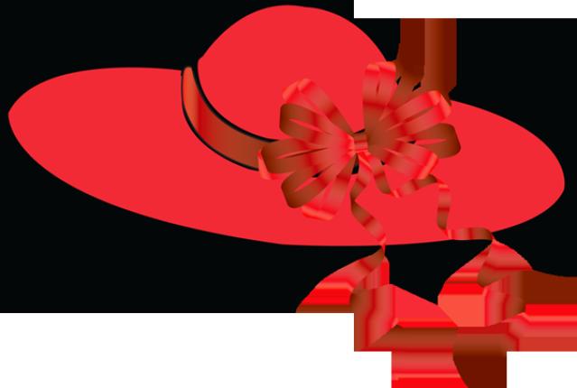 639x430 Womens Hat Clip Art 1889472