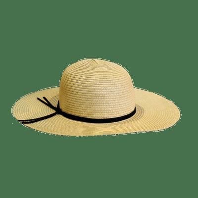 400x400 Sun Hat Clipart Chef Hat Clipart Transparent Png Stickpng Clip Art